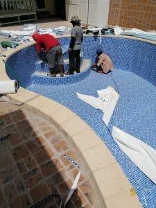 Heater install & service Doha qatar