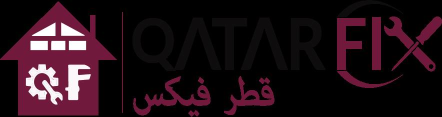 Qatarfix.com